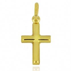 Pendente sacro con croce