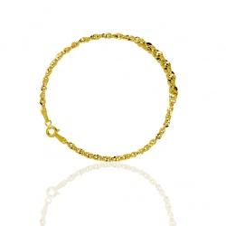 Bracciale In Oro 750