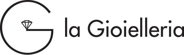 La Gioielleria