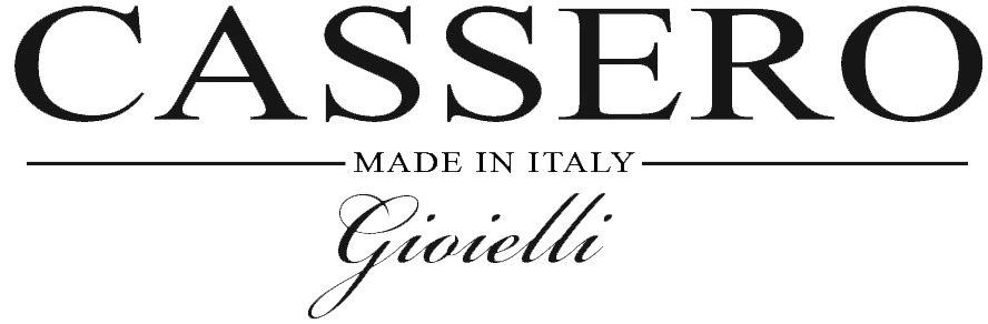 Cassero Gioielli