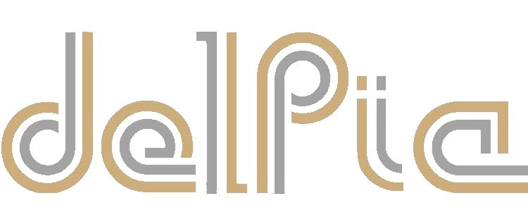 Del Pia